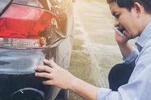 professional auto insurance services