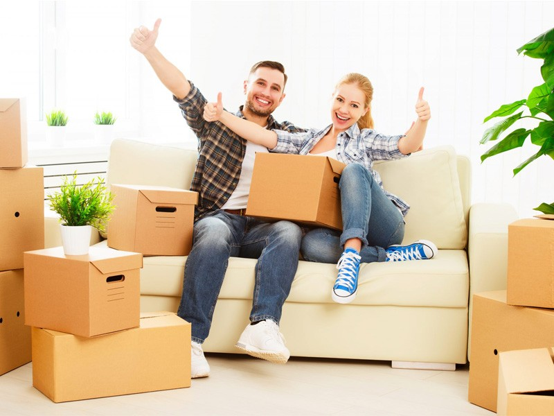 state wide moving services in AZ