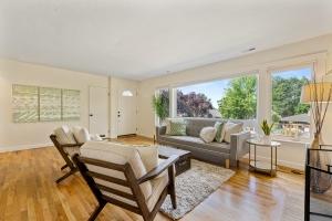 How to Create A Wellness Retreat At Home