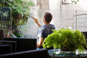 5 Simple Window Washing Tips For Streak-Free Windows