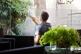 5 Simple Window Washing Tips For Streak-Free Windows