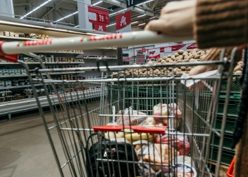 6 Clever Grocery Shopping Tips You Need To Know