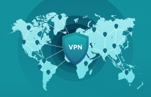 5 Reasons to Use A VPN For Travel