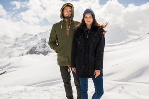 Tips On Buying An Anorak
